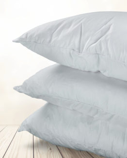 Microfibre Deluxe Pillow