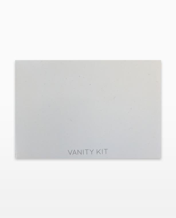 Plain-White-Boxed-Vanity-Kit-Box-of-250