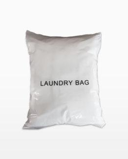 plastic-white-laundry-bag-pack-250-b