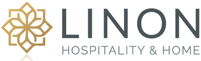 Linon Hospitality Supplier