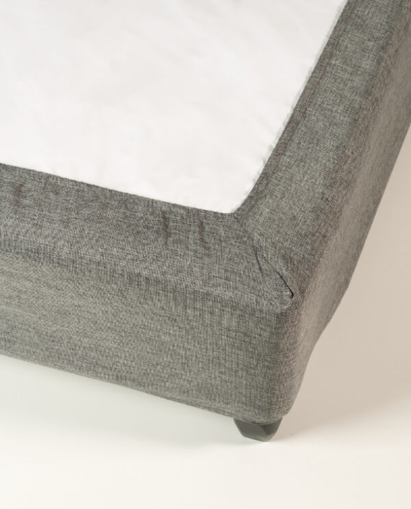 Bed Base Wraps And Bed Base Protectors