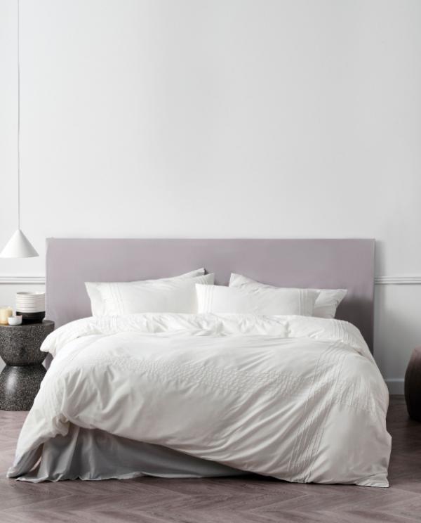 Linen House Duvet Cover Sets